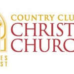 Country Club Christian Church